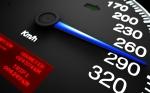 Speedometer_v2-1680x1050